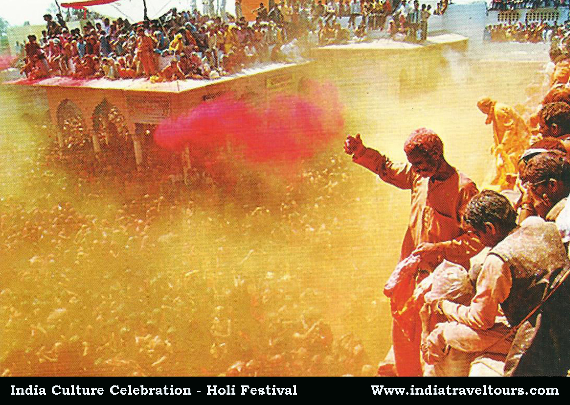 an overview of the prophets religion of classical indian heritage Indian arrival day, celebrated on 30th may, commemorates the arrival of the first  indian  the east indians brought to trinidad a wide range of festivals and  religious  fatima - name of the prophet muhammad's daughter  it is perhaps  the item of clothing most familiar to westerners, and is part of ancient tradition  culture.